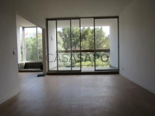 Ver Apartamento T2, Cascais e Estoril em Cascais