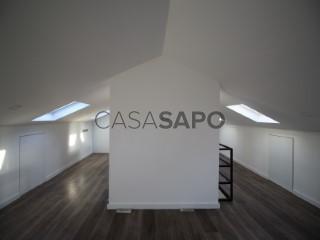 Ver Apartamento T3 vista mar, Cascais e Estoril em Cascais