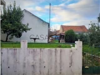 Voir Maison 4 Pièces, Torres Novas (Santa Maria, Salvador e Santiago), Santarém, Torres Novas (Santa Maria, Salvador e Santiago) à Torres Novas