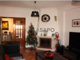 Ver Apartamento T3 Com garagem, São João Baptista, Entroncamento, Santarém, São João Baptista no Entroncamento