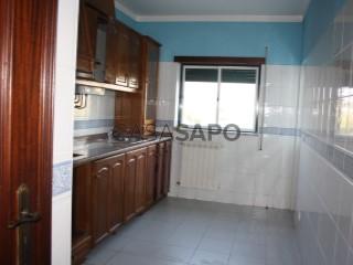 Ver Apartamento T3 em Vila Nova da Barquinha