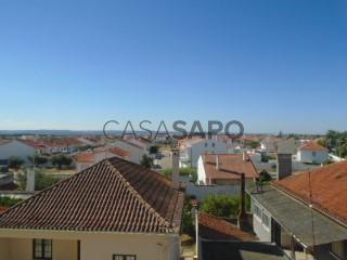 Ver Apartamento 4 habitaciones, Centro Sul, São João Baptista, Entroncamento, Santarém, São João Baptista en Entroncamento