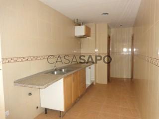 Ver Apartamento T3 com garagem, S.Julião, N.S. da Anunciada e S.Maria da Graça em Setúbal