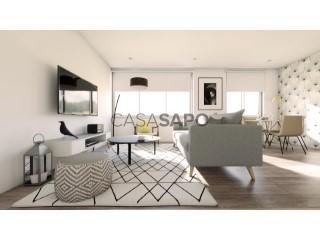 Ver Apartamento 2 habitaciones, Dufa, São Sebastião, Setúbal, São Sebastião en Setúbal