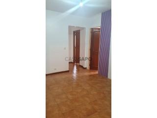 Ver Apartamento T2, Tetra, São Sebastião, Setúbal, São Sebastião em Setúbal