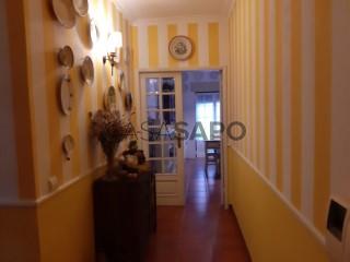 Ver Apartamento T3 Com garagem, Centro, Golegã, Santarém na Golegã