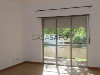 Ver Apartamento T3, Liceu (Nossa Senhora de Fátima), Entroncamento, Santarém, Nossa Senhora de Fátima no Entroncamento