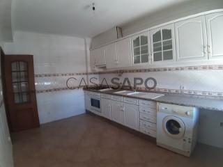 See Apartment 1 Bedroom With garage, Nossa Senhora de Fátima, Entroncamento, Santarém, Nossa Senhora de Fátima in Entroncamento