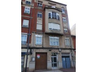 Ver Piso 3 habitaciones en Logroño
