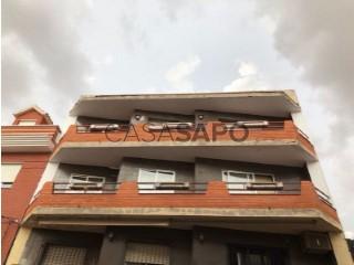 Ver Piso 5 habitaciones en Tarancón