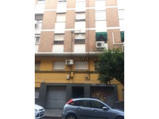 Piso 3 habitaciones, Córdoba, Córdoba