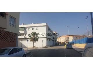 Ver Piso 1 habitación en Vélez-Málaga