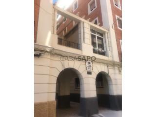 Ver Piso 2 habitaciones en Albacete