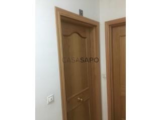 Piso 2 habitaciones, Arcas, Arcas del Villar