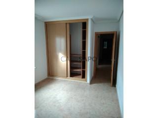 Ver Piso 2 habitaciones con garaje en Arcas del Villar