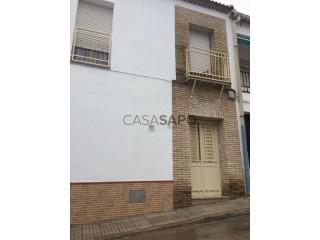 Piso 3 habitaciones, Santaella, Santaella