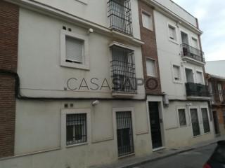 Veure Planta baixa - pis 2 habitacions, Lucena, Córdoba en Lucena