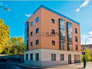 Piso 2 habitaciones, Carabanchel, Madrid, Madrid