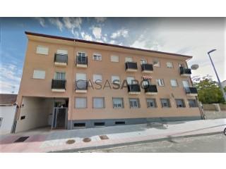 Ver Piso 2 habitaciones en Santa Olalla