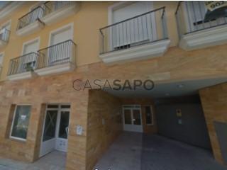 Ver Piso 2 habitaciones con garaje en Tarancón