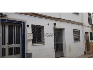 Piso 2 habitaciones, Talayuela, Talayuela