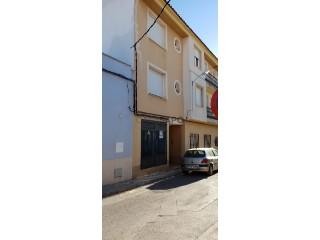 Ver Piso 2 habitaciones en Socuéllamos