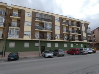 Ver Piso 3 habitaciones, Caudete, Albacete en Caudete