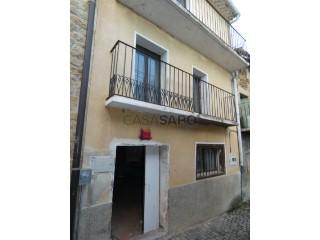 Ver Piso 6 habitaciones en San Martín de Unx