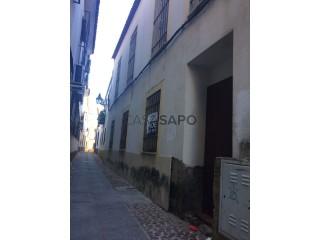 Ver Casa 6 habitaciones en Córdoba