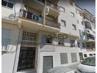 Ver Piso 3 habitaciones en Estepona