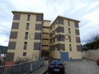 Ver Piso 4 habitaciones en Estella/Lizarra