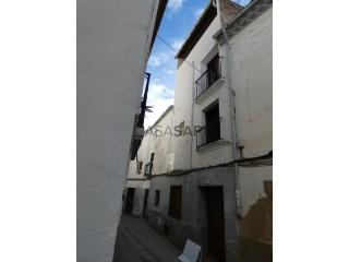 Ver Piso 3 habitaciones en Andosilla