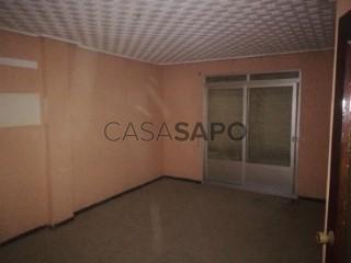 Ver Piso 4 habitaciones en Linares