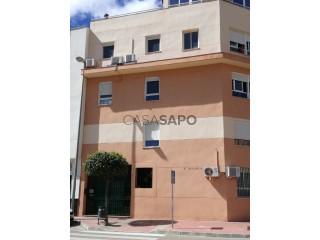 Ver Piso 3 habitaciones, Torre del Mar en Vélez-Málaga