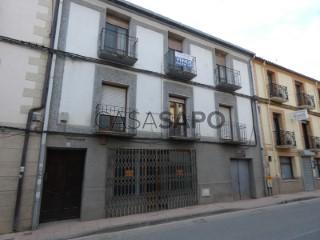 Ver Piso 4 habitaciones en Andosilla