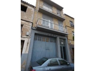 Ver Piso 2 habitaciones en Calahorra