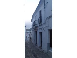 Ver Piso 8 habitaciones en Jerez de los Caballeros