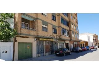 Ver Piso 3 habitaciones en Socuéllamos
