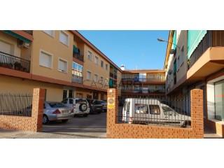 Ver Piso 4 habitaciones en Socuéllamos