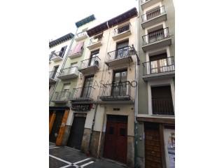 Ver Piso 5 habitaciones en Pamplona/Iruña