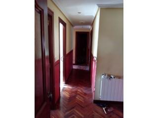 Piso 4 habitaciones, Santo Domingo de la Calzada, Santo Domingo de la Calzada
