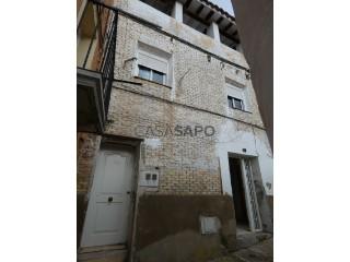 Ver Piso 4 habitaciones en Peralta