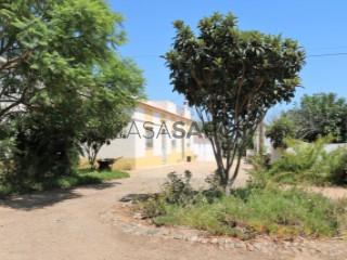 Ver Casa de Campo T3 vista mar, Tavira (Santa Maria e Santiago) em Tavira