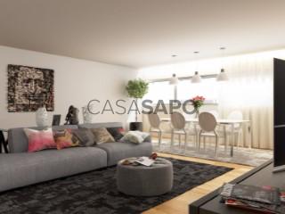 Voir Appartement 3 Pièces Avec garage, Areosa, Paranhos, Porto, Paranhos à Porto