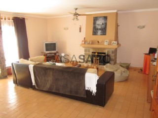 See Apartment 3 Bedrooms With garage, Sines, Setúbal in Sines