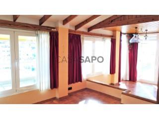 Ver Piso 4 habitaciones vista mar en Palma de Mallorca