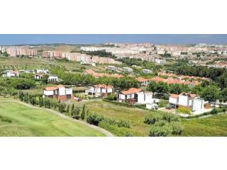 Ver Moradia T6 Triplex Com garagem, Oeiras Golf Residence, Barcarena, Lisboa, Barcarena em Oeiras