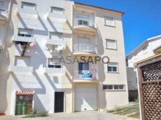 Ver Apartamento 5 habitaciones, Duplex con garaje, Campelos e Outeiro da Cabeça en Torres Vedras