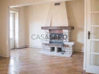 Ver Apartamento 4 habitaciones, S.P., Santiago, S.M. Castelo e S.Miguel, Matacães en Torres Vedras