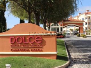 Ver Apartamento 3 habitaciones con garaje, Turcifal en Torres Vedras